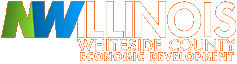 Whiteside County Economic Development
