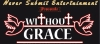 "The Official ""Without Grace"" Trailer"